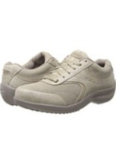 SKECHERS Relaxed Fit - Savor-Lingers