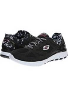 SKECHERS Relaxed Fit – Flex - Ultimate Reality