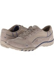 SKECHERS Relaxed Fit: Breathe - Easy - Just Relax