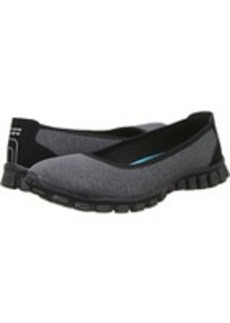 SKECHERS Roll-With-It