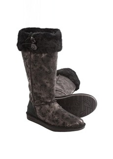 Skechers Shelbys Rain or Shine Boots (For Women)