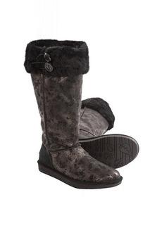 Skechers Shelbys Rain or Shine Boots (For Women)