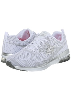 SKECHERS Skech - Air Infinity