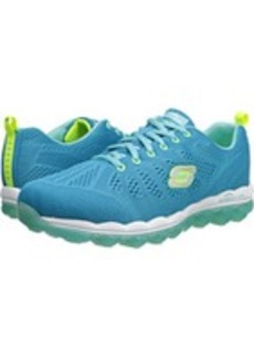 SKECHERS Skech-Air Inspire