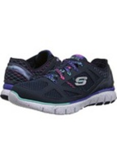 SKECHERS Skech-Flex - Fashion Play