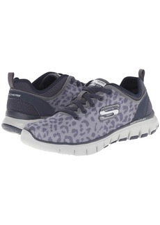 SKECHERS Skech-Flex