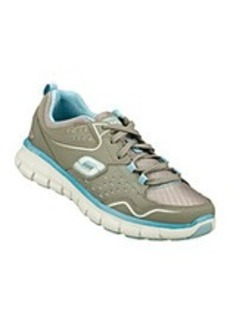 "Skechers® Sport ""A Lister"" Active Shoes"