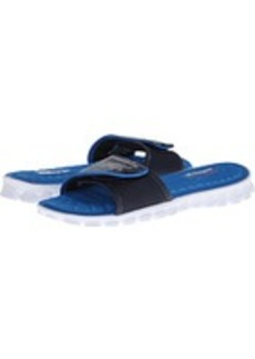 SKECHERS Sport Cooling Gel Slide Sandal