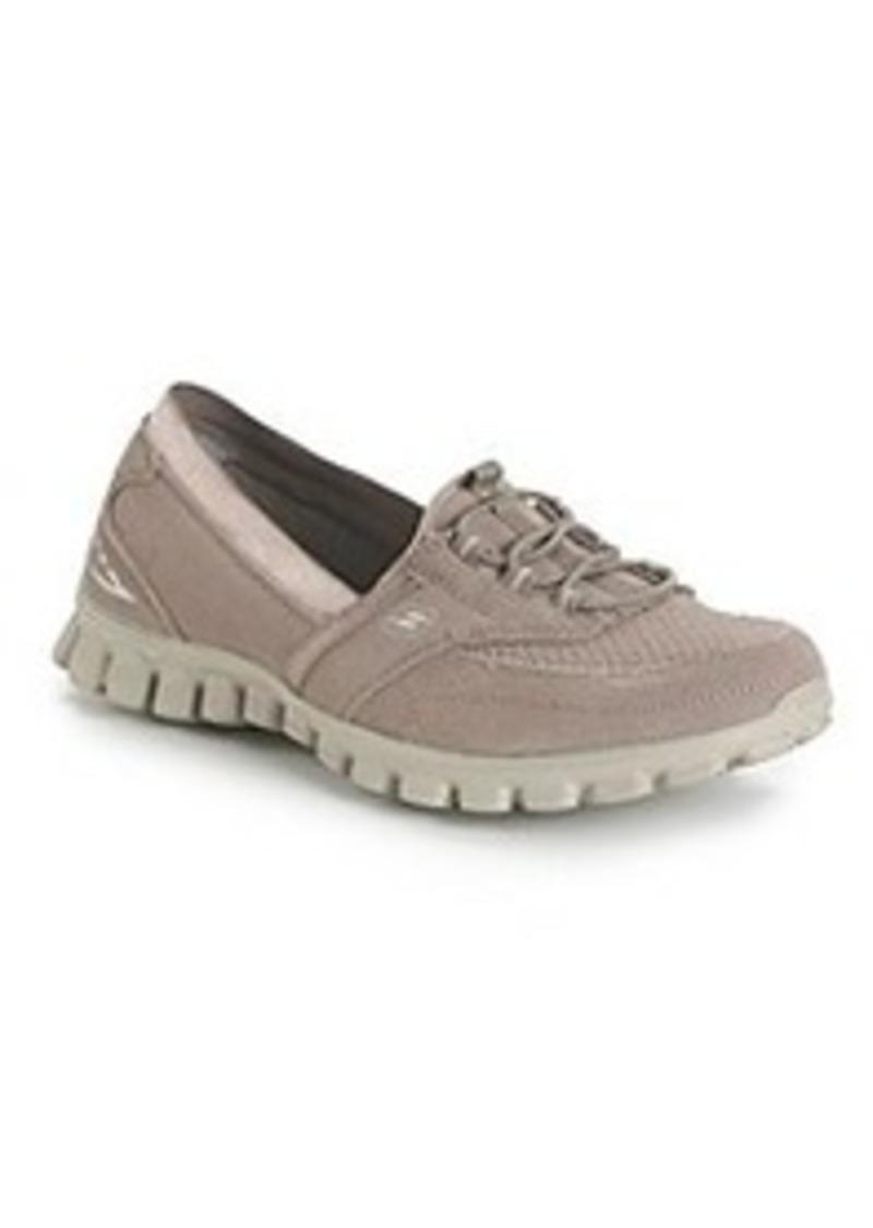 skechers skechers 174 sport quot d 233 j 224 vu quot slip on shoes shoes