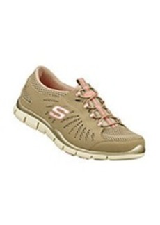 "Skechers® Sport ""Fabulous"" Sneakers"