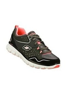 "Skechers® Sport Women's ""Front Row"" Active Shoes"