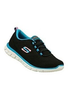 "Skechers® Sport ""Gamemaker"" Lightweight Athletic Shoes"