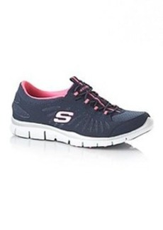 "Skechers® Sport ""In Motion"" Casual Shoes"