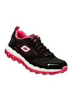 "Skechers® Sport ""Skech Air"" Athletic Shoes"