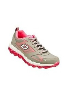 "Skechers® Sport ""Skech Air"" Athletic Shoes"
