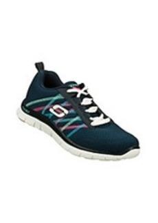 """Skechers® Sport """"Something Fun"""" Athletic Sneakers"""