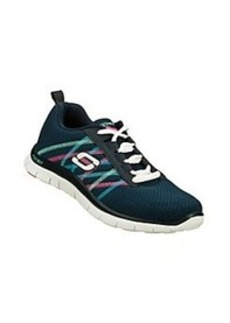 "Skechers® Sport ""Something Fun"" Athletic Sneakers"