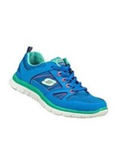 "Skechers® Sport ""Spring Fever"" Casual Sneaker"
