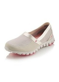 "Skechers® Sport Women's ""Take It Easy"" Slip-On Shoes"