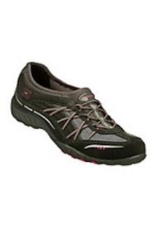 """Skechers® Sport """"Weekender"""" Athleisure Sneakers - Charcoal"""