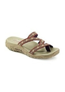 "Skechers® ""Summer Paradise"" Sandals"