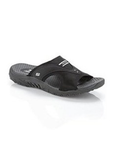 "Skechers® ""Sunfest"" Slide Sandals"