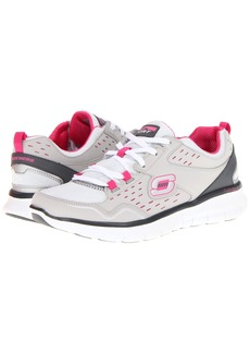 SKECHERS Synergy - A Lister