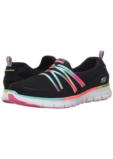 SKECHERS Synergy - Scene Stealer