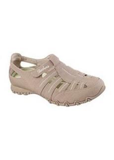 """Skechers® USA """"Garibaldi"""" Casual Slip-Ons"""