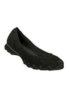 "Skechers® USA ""Melodic"" Dress Casual Slip-ons"