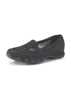 "Skechers® USA ""Pedestrian"" Slip-on Moc"