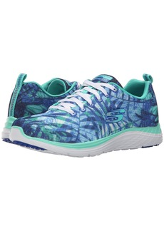 SKECHERS Valeris - Cosmic Ray