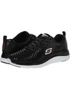 SKECHERS Valeris - Perfect Storm