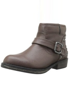 Skechers Women's Accents-Toughy Boot