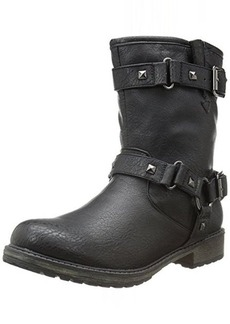Skechers Women's Asap-Stud Boot