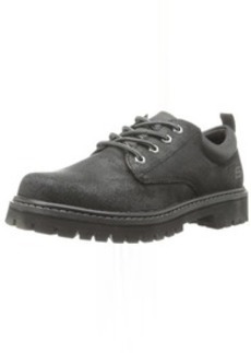 Skechers Women's Authentics Oxford