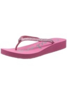 Skechers Women's Beach Read Thong Sandal