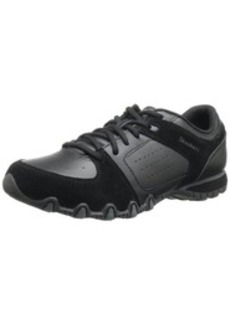 Skechers Women's Bikers-Relaxed Lace Oxford