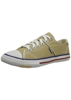 Skechers Women's Bobs-Canvas Fashion Sneaker