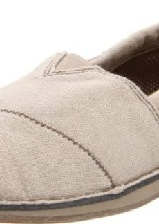 Skechers Women's Bobs Chill-Recycle Closed-Toe Espadrille