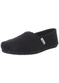 Skechers Women's Bobs-Helping Hand Slip-On
