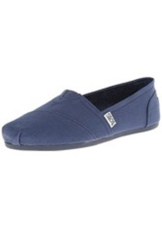 Skechers Women's Bobs Plush Peace Love Flat