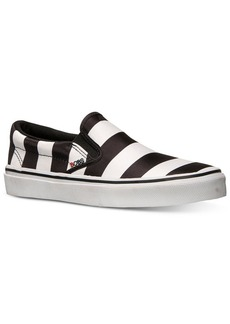 Skechers Women's Bobs: The Menace - Unique Casual Sneakers from Finish Line