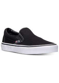 Skechers Women's Bobs The Menace Unique Casual Sneakers from Finish Line