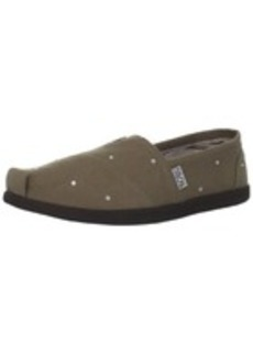 Skechers Women's Bobs World-Unity Flat