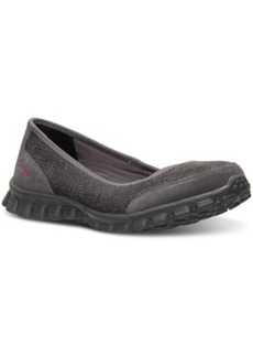 Skechers Women's Chasing Dreams Ballet Flats from Finish Line