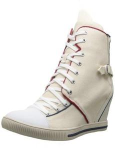 Skechers Women's Chatter Box Fashion Sneaker
