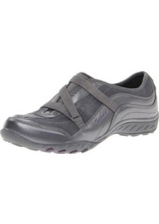 Skechers Women's Easy Breezy Fashion Sneaker