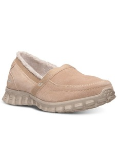 Skechers Women's EZ Flex 2 - Chilly Slip-On Sneakers from Finish Line