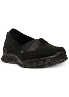 Skechers Women's Ez Flex 2 - Quipster Casual Sneakers from Finish Line